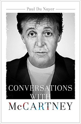 conversationswithmccartney